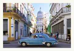 vintage-car-old-havana-big